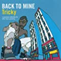 Back To Mine - Tricky