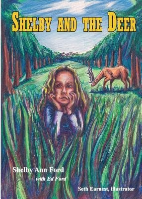 -shelby-and-the-deer-ford-shelby-ann-author-feb-04-2014-paperback