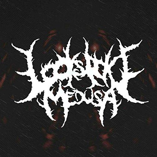 Pestilence [Explicit]