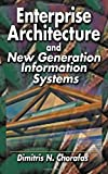 img - for Enterprise Architecture and New Generation Information Systems book / textbook / text book