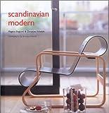scandinavian modern―スカンジナビアン・モダン