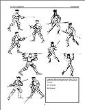 Arte Gladiatoria Dimicandi: 15th Century Swordsmanship of Master Fillipo Vadi