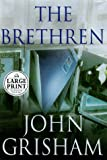 The Brethren (0375409726) by John Grisham
