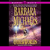Other Worlds | [Barbara Michaels]