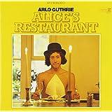 Alice' Restaurant