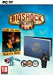 BioShock Infinite - �dition premium