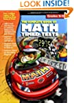 Complete Book Series-Math Timed Tests