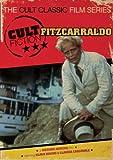 Fitzcarraldo (abe)