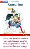 echange, troc Italo Calvino - Romarine
