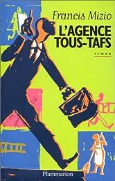 L' agence Tous-Tafs