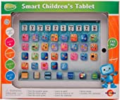 Edutab - Smart Children's Tablet - Large