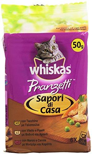 whiskas-pranzetti-saporti-di-casa-300-g
