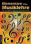 Elementare Musiklehre für Anfänger un...