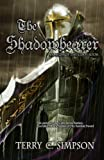 img - for The Shadowbearer (Aegis of The Gods) book / textbook / text book