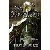 The Shadowbearer (Aegis of the Gods Book 0) ~ Terry C. Simpson