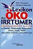 - Dirk Maxeiner, Michael Miersch