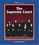 The Supreme Court (Watts Library)