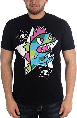 Tokidoki, Mon Star-Maglietta da uomo