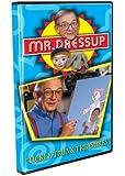 Mr. Dressup: Tickle Trunk Treasures - Blue