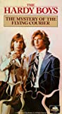 echange, troc  - Hardy Boys: Flying Courier [VHS] [Import USA]