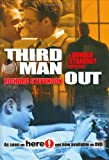 Third Man Out: A Donald Strachey Mystery (Donald Strachey Mysteries)