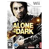 "Alone in the Darkvon ""Bandai Namco..."""