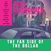 The Far Side of the Dollar: A Lew Archer Novel | [Ross MacDonald]
