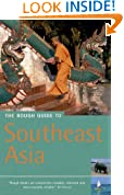 The Rough Guide to Southeast Asia - 3rd Edition