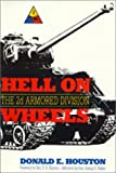 img - for Hell on Wheels: The 2d Armored Division book / textbook / text book