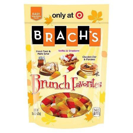 brachs-fall-brunch-favorites-candy-corn-15oz