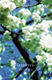 Selected Diaries (0099518252) by Woolf, Virginia