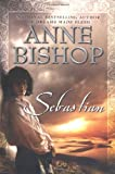 Sebastian (Ephemera, Book 1) (0451460731) by Bishop, Anne