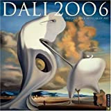 Dali (0789313227) by Philadelphia Museum Of Art
