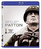 Image de Patton (Bd-K) [Blu-ray] [Import allemand]