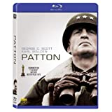 "Patton [Blu-ray]von ""George C. Scott"""