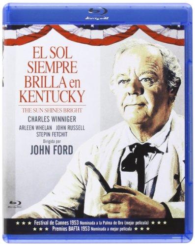 the-sun-shines-bright-el-sol-siempre-brilla-en-kentucky-blu-ray-john-ford