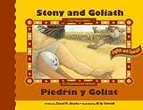 Stony and Goliath
