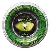 Prince Beast XP 17g Reel Tennis String by Prince