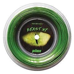 Buy Prince Beast XP 17g Reel Tennis String by Prince