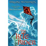 The Kite Riderby Geraldine McCaughrean