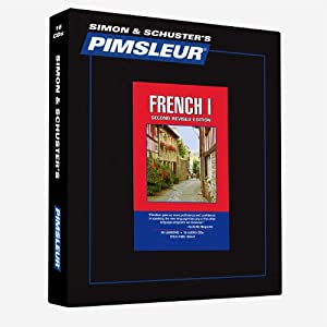 French I, Comprehensive