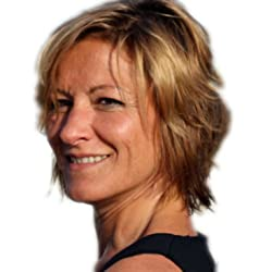 Isabelle Canivet - Bourgaux