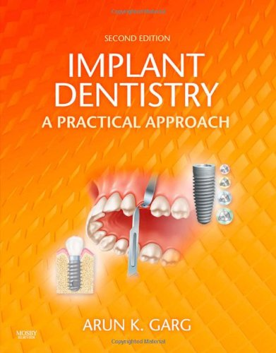 implant-dentistry-a-practical-approach-2e