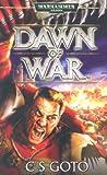 C.S. Goto Dawn of War (Warhammer 40, 000: Dawn of War)