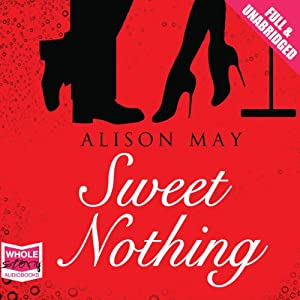 Sweet Nothing Audiobook