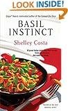 Basil Instinct