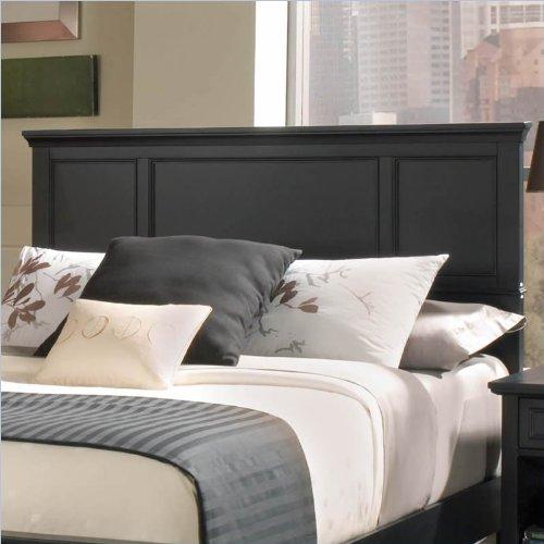 bedroom sets under 500 dollars under 500 dollars