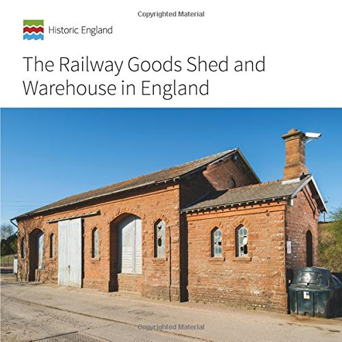railway-goods-shed-and-warehouse-in-england-informed-conservation