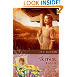 Torrent Falls (Troublesome Creek Series #3)