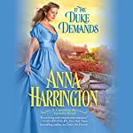 If the Duke Demands | Anna Harrington
